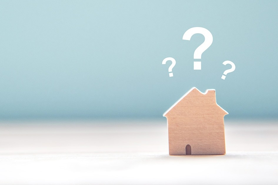 Top 10 questions to ask when renting a New York apartment in 2021